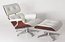 eames replica with new ideas eames reproduction eames office bedroominteresting eames office chair replicas style