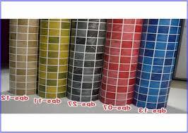 tile transfers vinyl tile stickers vinyl tile stickers vinyl tile stickers