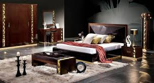 luxurius quality bedroom furniture brands chic bedroom decoration ideas designing with quality bedroom furniture brands bedroom furniture brands list