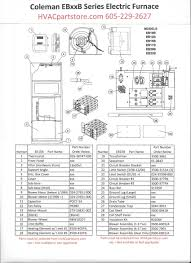 wiring diagram for electric heat the wiring diagram goodman electric heat wiring diagram vidim wiring diagram wiring diagram