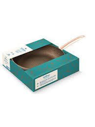 <b>НЕВА металл посуда</b> - каталог 2020-2021 в интернет магазине ...
