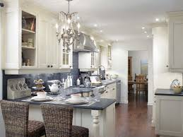 apartment kitchen design: best small apartment kitchen adorable apartment kitchen design ideas pictures