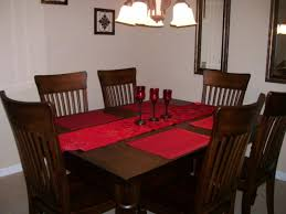 Oriental Dining Room Set Dining Room Cozy Furniture For Dining Room Decoration Using Round