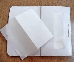 envuelta en crema comparativa de láminas matificantes deliplus lámina matificante de sephora