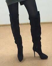<b>Сапоги</b> Женские <b>Le Silla</b> - огромный выбор по лучшим ценам | eBay
