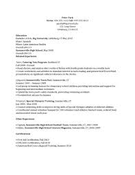 all resumes child care director resume child care child care 90 100 by 7575 users