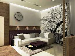 living room marvelous impressionate artisticaly awesome living room design heimdecor awesome living room design