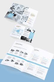clean digital marketing proposal template on behance strong thought out campaign objectives accurate planning campaigns good writing skills research skills further and social media expertise