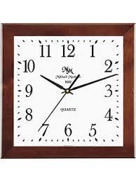 Купить <b>часы настенные</b> в интернет магазине WildBerries.ru ...