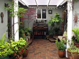 design ideas small spaces image details: small patio design ideas patio design for small spaces and courtyard garden