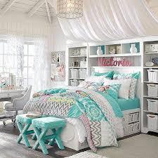 tween room decor bedroom