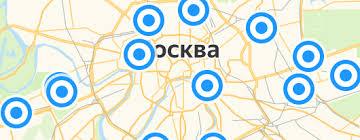 «<b>Картридж Brother TN</b>-135Y» — Результаты поиска — Яндекс ...