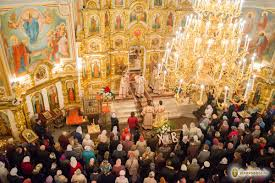 russian easter russian orthdox customs and traditions russia russian easter russian orthdox customs and traditions church