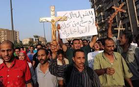 Αποτέλεσμα εικόνας για παγκόσμιο διωγμότων Χριστιανών