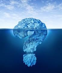 noticias la marca sevilla y la teor iacute a del iceberg