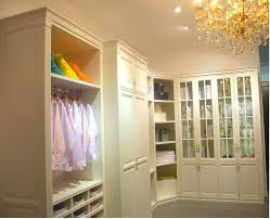 interesting pictures of bedroom closets with sliding doors interactive image of walk in closet decoration bedroom closet furniture
