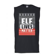 Tee Hunt Santas Favorite <b>Ho</b> Muscle Shirt Ugly Sweatshirt Xmas <b>HO</b> ...