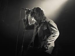 Buy tickets for <b>Pearl Jam</b> UK at O2 Academy <b>2</b> Oxford on 06/12/2019 ...