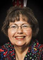 Funeral services for Sharon Sanders Grimes, 60, of Richmond, Texas, are 10 AM Thurs, 6/5/14 at First Baptist Church Rosenberg, 1117 First Street, Rosenberg, ... - W0108362-1_20140602