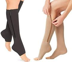 Affordable <b>Compression Socks</b>
