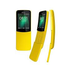 <b>Телефоны Nokia</b> ассортимент моделей по низким ценам