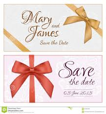 voucher gift certificate template gold pattern royalty voucher template floral pattern border red and gold bow and ribbons design