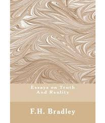 essays on truth and reality truth reality buy essays on truth essays on truth and reality truth reality