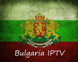 Image result for iptv bugarska logo