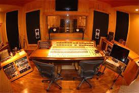 Recording Studio Design Ideas control room ideas decor interior design for interior design