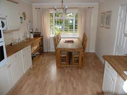 Flooring For Dining Room Dining Room Kitchen Kitchen Dining Room With Flooring Laminate