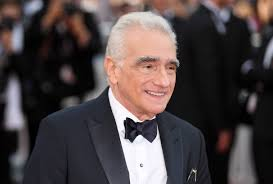 Martin Scorsese Scouts '<b>Killers</b> of the Flower Moon' Locations ...