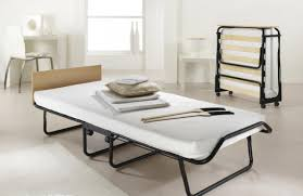 set near hung window bedroom large size monochromatic white home design with minimalist ikea portable bed and narrow desk bed desk set