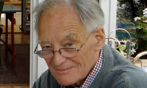 Ian Tait, who has died of pneumonia aged 86, was prominent in the revolution that created what we now take for granted as general practice. - Ian-Tait-005