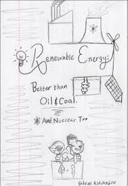 essays on renewable energy renewable energy term papers jlmunoz