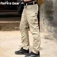 <b>Tactical Pants</b> Zipper Pockets Canada | Best Selling <b>Tactical Pants</b> ...
