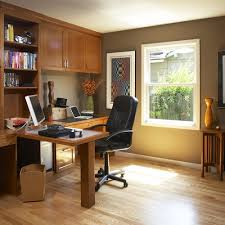 magnificent home office paint colors wgwe creative home office painting best home office paint colors