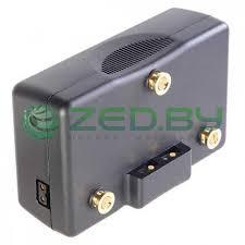 <b>Аккумулятор для вспышек GreenBean</b> GB-BP D90, цена 237 руб ...