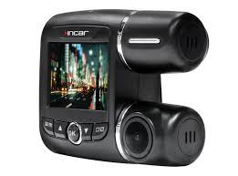 <b>INCAR VR</b>-<b>770 видеорегистратор</b>