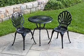 elegant chairs metal outdoor furniture bistro sets metal outdoor furniture sets