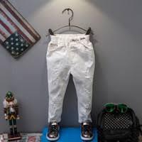 Wholesale New <b>Style Boys Pants Korean</b> Autumn - Buy Cheap New ...