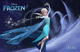 <b>Холодное Сердце</b> (<b>Frozen</b>) - Персонажи - YouLoveIt.ru