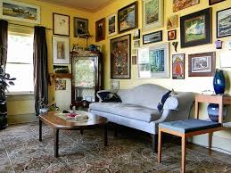 view in gallery gallery wall with classic prints is a great choice for the classy victorian style interior bedroombreathtaking victorian style living room