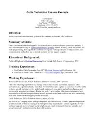 resume pharmacy technician resume image of printable pharmacy technician resume