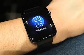 <b>New Redmi Smartwatch</b> For Rs 3,999? Rebranded <b>Mi Watch</b> Lite ...