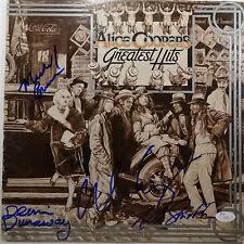 Оригинальные сувениры с <b>автографом</b> рок и поп - огромный ...