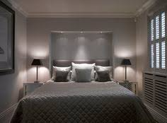 see bedroom lighting tips from lighting designer sally storey and see what products to use for your bedroom lighting bedroom lighting tips