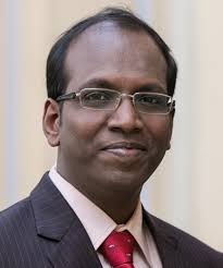 sphs department of physics dr deepak samuel assistant professor