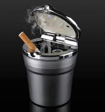 top 8 most popular sport <b>ashtray</b> list and get free shipping - a919