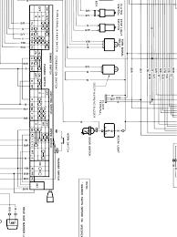 i need a wiring diagram for a suzuki samurai bob