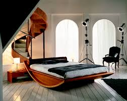 Cool Beds Astounding Cool Bed Ideas For Girls Pics Inspiration For Really